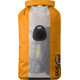 SealLine Bulkhead View Dry Bag 5l orange